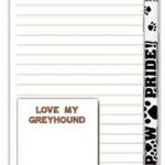 greyhound-list-pad