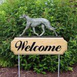greyhound-welcome-sign-blue