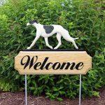 greyhound-welcome-sign-blue-white