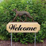 greyhound-welcome-sign-brindle