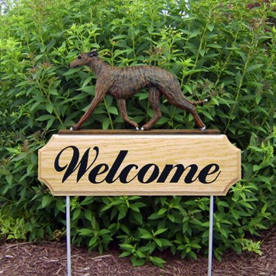 greyhound-welcome-sign-brindle