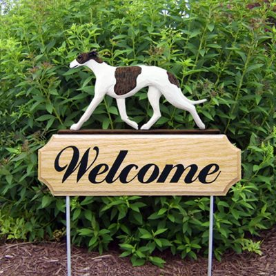 greyhound-welcome-sign-brindle-white