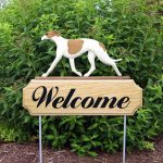 greyhound-welcome-sign-fawn-white