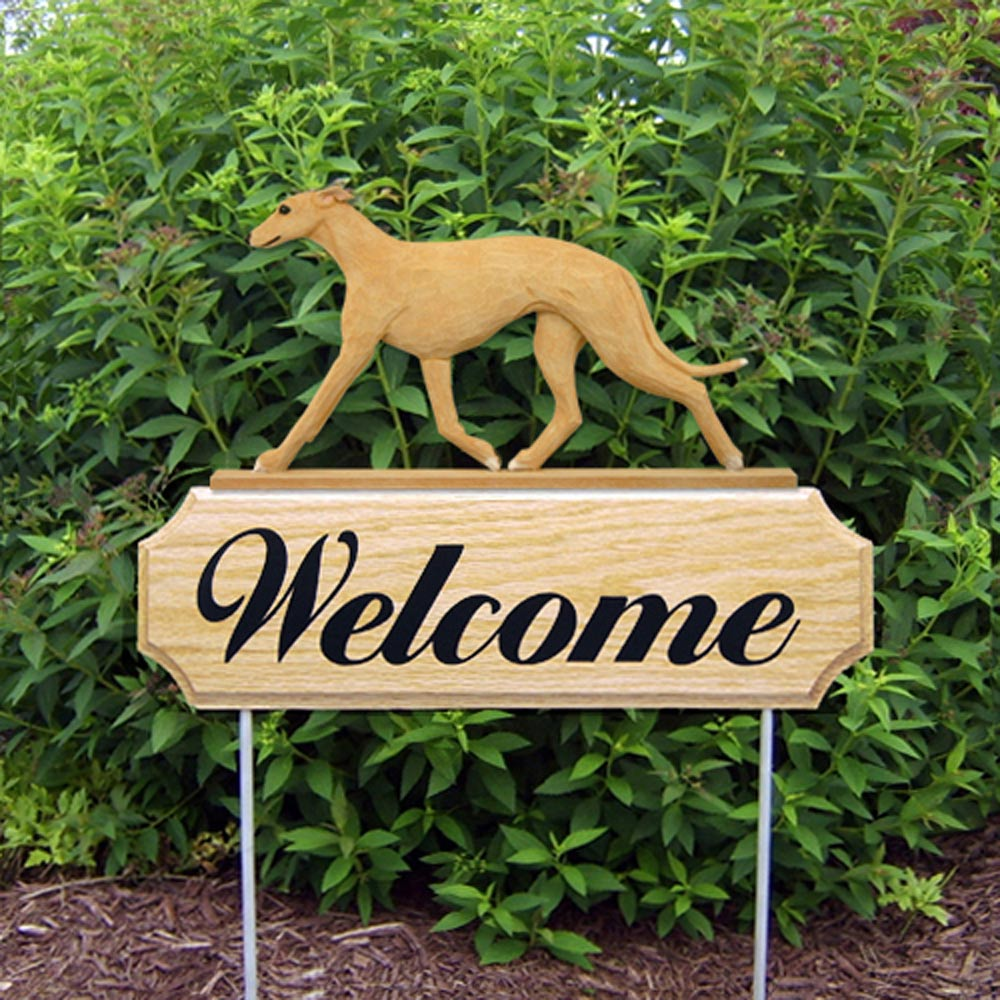 greyhound-welcome-sign-fawn