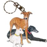 greyhound_wooden_keychain