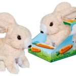 hoppy-the-bunny-electronic-toy