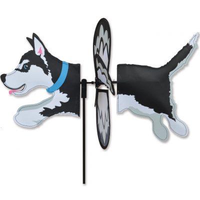 husky-garden-wind-spinner
