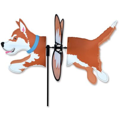 husky-red-spinner
