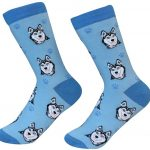 husky-socks-es