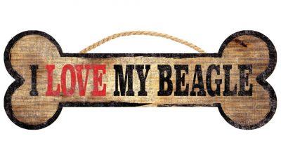 i-love-my-beagle-bone-sign