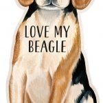 i-love-my-beagle-magnet