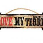 i-love-my-boston-terrier-bone-sign