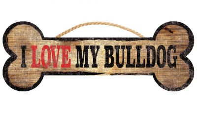 i-love-my-bulldog-bone-sign