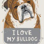 i-love-my-bulldog-sticker-kathy