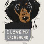 i-love-my-dachshund-sticker-kathy