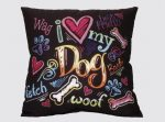 i-love-my-dog-pillow