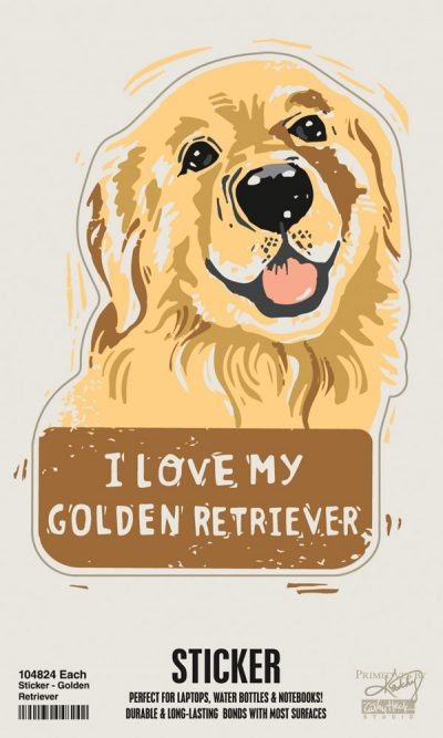i-love-my-golden-retriever-sticker-kathy