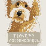 i-love-my-goldendoodle-sticker-kathy