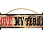 i-love-my-jack-russell-terrier-bone-sign