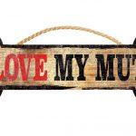 i-love-my-mutt-bone-sign