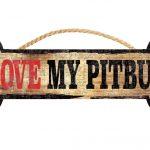i-love-my-pitbull-bone-sign