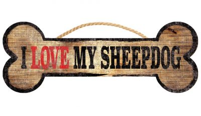 i-love-my-sheepdog-bone-sign