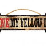 i-love-my-yellow-labrador-bone-sign