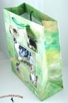Australian-Shepherd-Dog-Gift-Present-Bag-400341660199