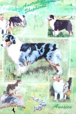 Australian-Shepherd-Dog-Gift-Present-Wrap-181027073597