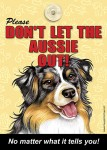 Australian-Shepherd-Dont-Let-the-Breed-Out-Dog-Sign-Suction-Cup-7x5-400489683857