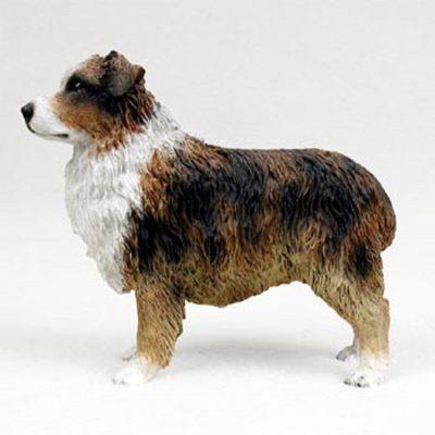 Australian-Shepherd-Hand-Painted-Dog-Figurine-Statue-400201746718