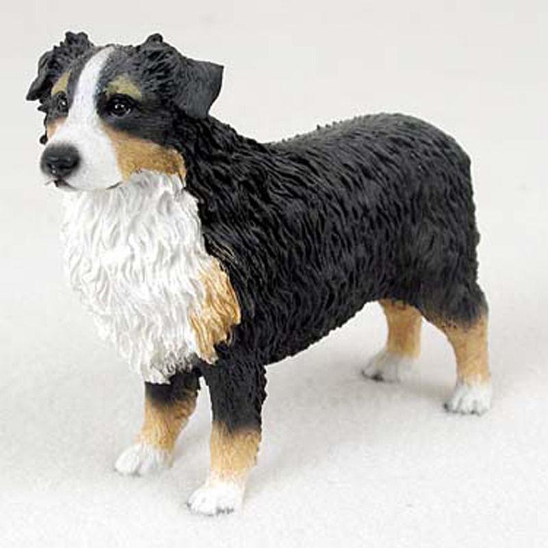 Breyer Dogs For Sale