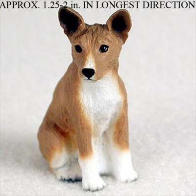 Basenji-Mini-Resin-Dog-Figurine-400205069965