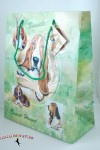 Basset-Hound-Dog-Gift-Present-Bag-181076537904