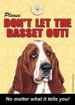 Basset-Hound-Dont-Let-the-Breed-Out-Dog-Sign-Suction-Cup-7x5-400489684345