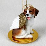 Beagle-Dog-Figurine-Angel-Statue-180741554790