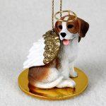 Beagle-Dog-Figurine-Angel-Statue-180741554790