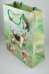 Beagle-Dog-Gift-Present-Bag-400341660206