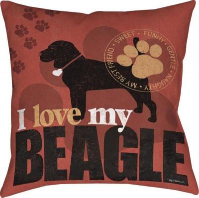 Beagle-Dog-Throw-Pillow-18x18-181440629042