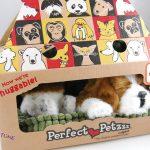 Beagle-Life-Like-Stuffed-Animal-Breathing-Dog-Perfect-Petzzz-181308635485-3