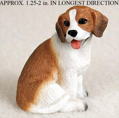 Beagle-Mini-Resin-Dog-Figurine-180644347240