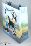 Bernese-Mountain-Dog-Gift-Present-Bag-400341660217