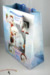 Bichon-Frise-Dog-Gift-Present-Bag-181379434773