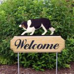 Border-Collie-Dog-Breed-Oak-Wood-Welcome-Outdoor-Yard-Sign-Black-Tri-181404160434