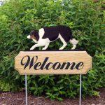 Border-Collie-Dog-Breed-Oak-Wood-Welcome-Outdoor-Yard-Sign-Black-Tri-181404160434