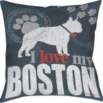 Boston-Terrier-Dog-Throw-Pillow-18x18-181440629413