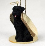 Bouvier-Dog-Figurine-Angel-Statue-Uncropped-181125806832