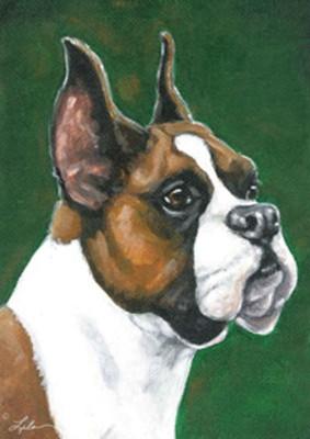 Boxer-Dog-Air-Freshener-Vanilla-Citrus-Fresh-Linen-Scent-181021734435