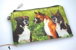 Boxer-Dog-Bag-Zippered-Pouch-Travel-Makeup-Coin-Purse-181401612073
