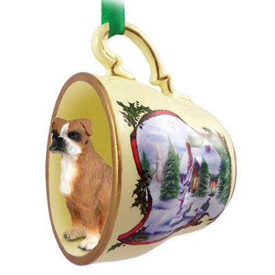 Boxer-Dog-Christmas-Holiday-Teacup-Ornament-Figurine-Uncropped-400589054583